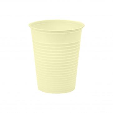 Bicchieri monouso - 200 cc - Pz 1500 - 100% Compostabili